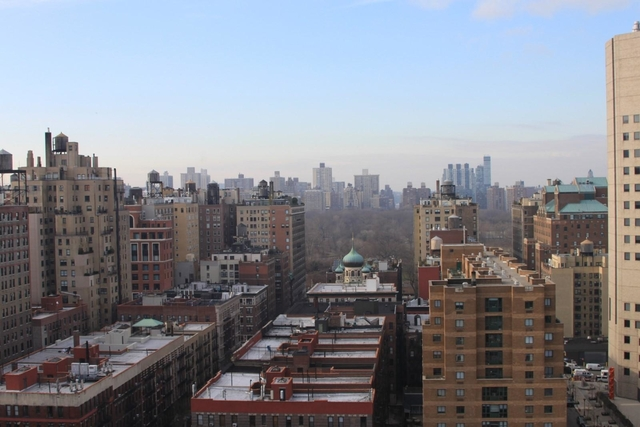 Studio, East Harlem Rental in NYC for $3,475 - Photo 2