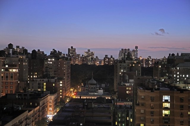 1 Bedroom, East Harlem Rental in NYC for $4,250 - Photo 1