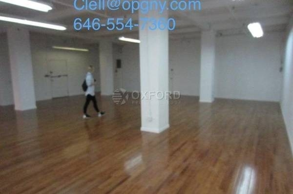 Studio, Chelsea Rental in NYC for $4,242 - Photo 2