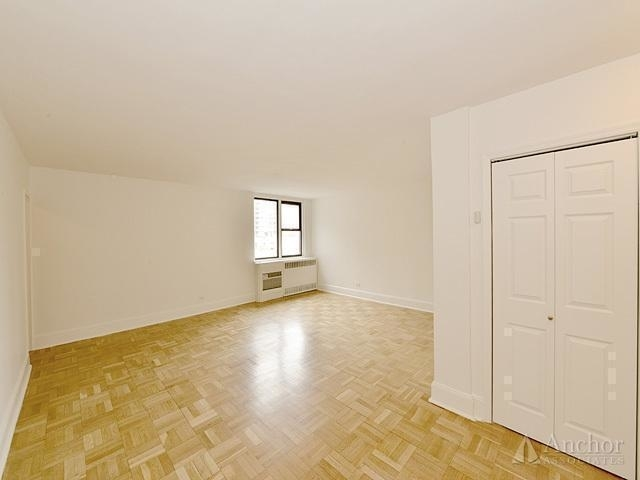 Studio, Yorkville Rental in NYC for $2,875 - Photo 2