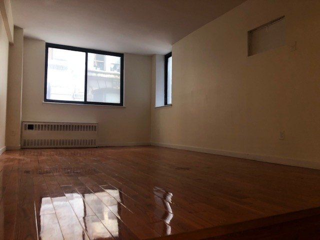 Studio, Murray Hill Rental in NYC for $2,250 - Photo 1