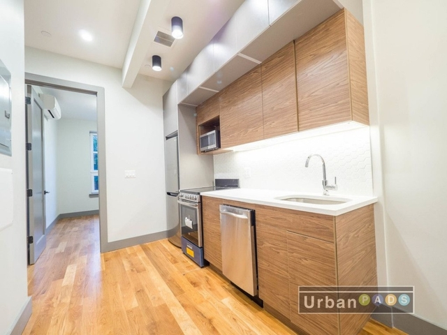 3 Bedrooms, Bedford-Stuyvesant Rental in NYC for $2,350 - Photo 2