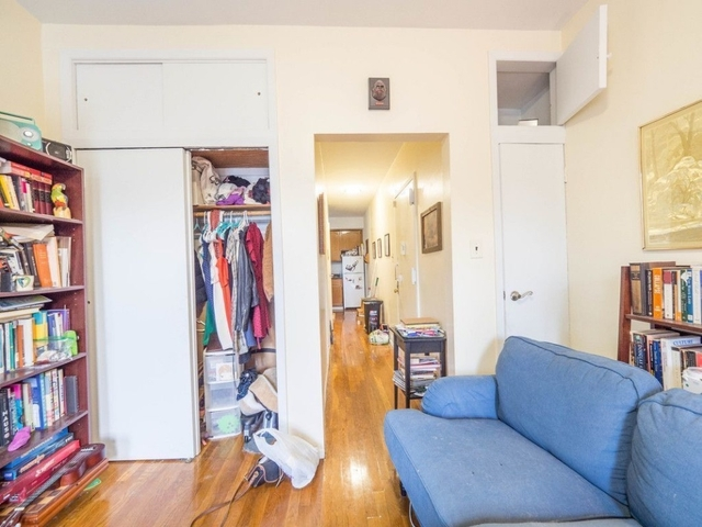 Studio, Prospect Heights Rental in NYC for $1,750 - Photo 2