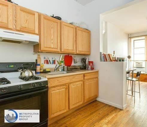 2 Bedrooms, Rose Hill Rental in NYC for $2,890 - Photo 1
