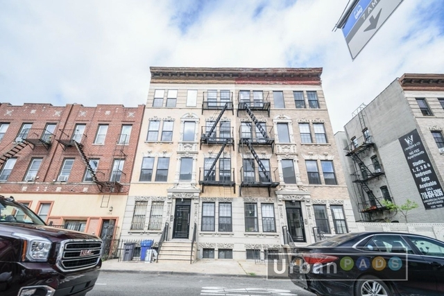 4 Bedrooms, Crown Heights Rental in NYC for $4,050 - Photo 1