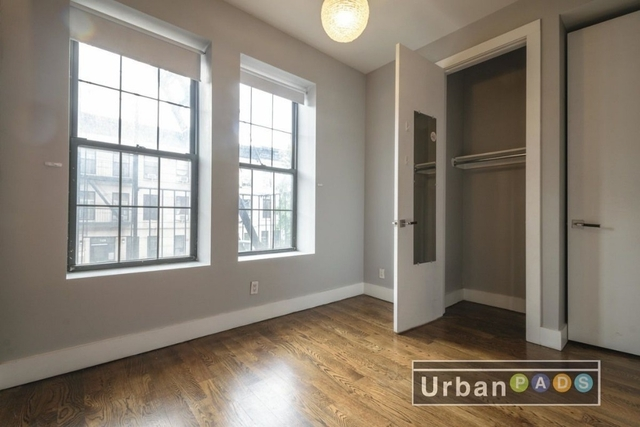 4 Bedrooms, Crown Heights Rental in NYC for $4,050 - Photo 2