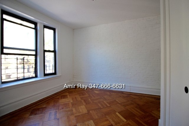 2 Bedrooms, Central Slope Rental in NYC for $3,660 - Photo 1