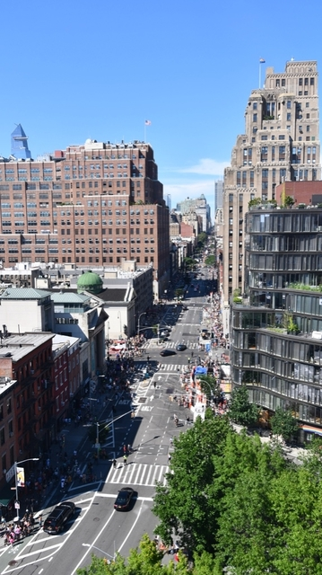 2 Bedrooms, West Village Rental in NYC for $8,995 - Photo 1