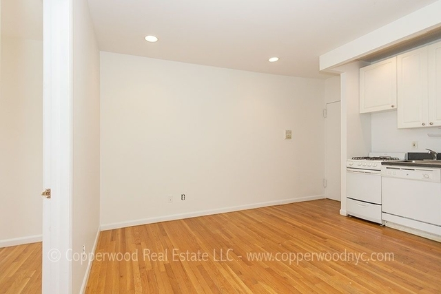 2 Bedrooms, Yorkville Rental in NYC for $2,750 - Photo 1
