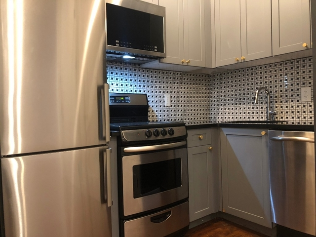 2 Bedrooms, East Williamsburg Rental in NYC for $3,449 - Photo 2