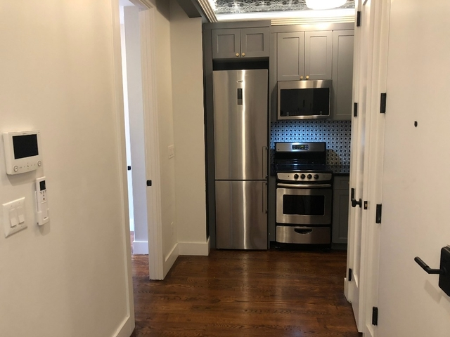 2 Bedrooms, East Williamsburg Rental in NYC for $3,449 - Photo 1