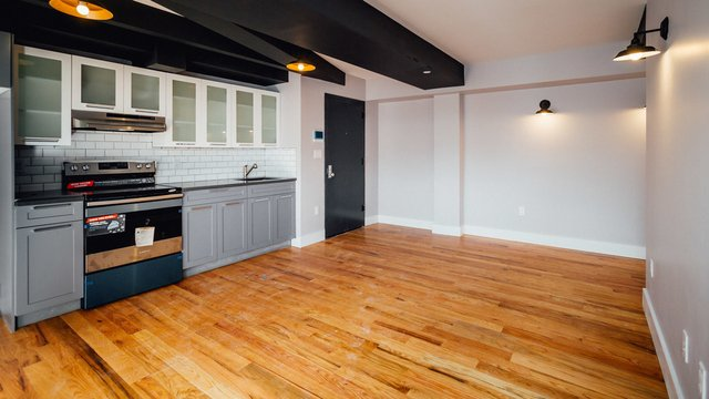 2 Bedrooms, Flatbush Rental in NYC for $2,364 - Photo 1