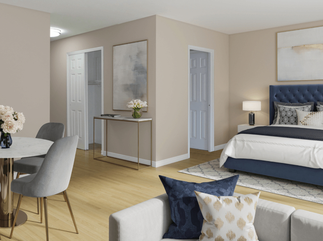 2 Bedrooms, Tribeca Rental in NYC for $5,225 - Photo 1
