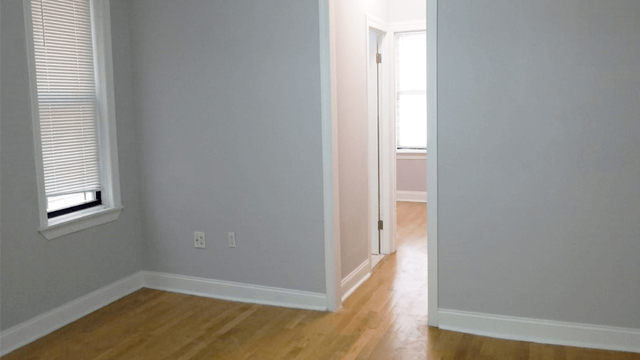 1 Bedroom, Fordham Manor Rental in NYC for $1,885 - Photo 1