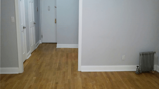 1 Bedroom, Fordham Manor Rental in NYC for $1,885 - Photo 2