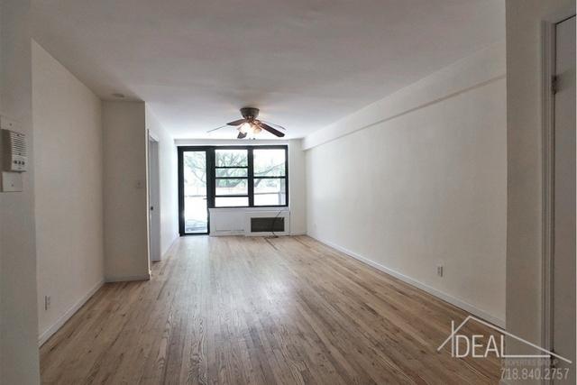 1 Bedroom, Kensington Rental in NYC for $2,000 - Photo 1