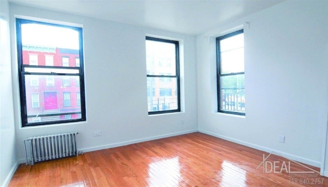 3 Bedrooms, Bedford-Stuyvesant Rental in NYC for $3,250 - Photo 2