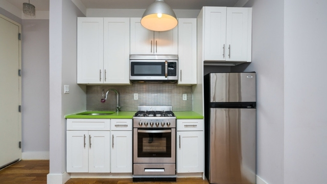4 Bedrooms, Bushwick Rental in NYC for $3,975 - Photo 1