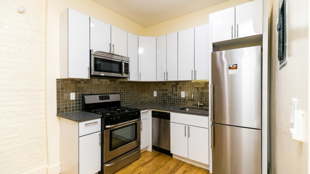 3 Bedrooms, Clinton Hill Rental in NYC for $3,350 - Photo 1