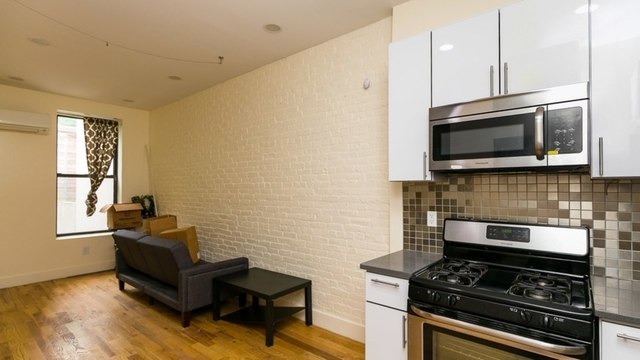 3 Bedrooms, Clinton Hill Rental in NYC for $3,350 - Photo 2