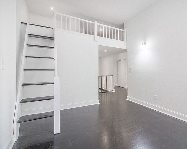 3 Bedrooms, Yorkville Rental in NYC for $4,800 - Photo 1
