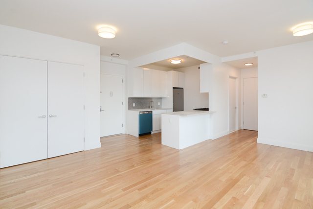 2 Bedrooms, Flatbush Rental in NYC for $2,225 - Photo 2