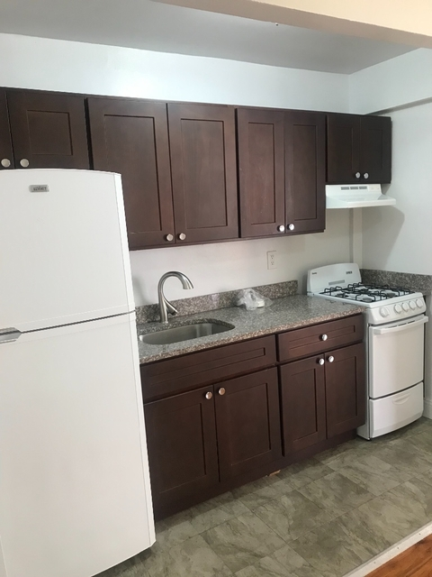 Studio, Downtown Flushing Rental in NYC for $1,595 - Photo 1