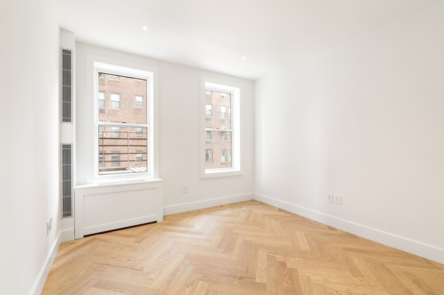 2 Bedrooms, Bay Ridge Rental in NYC for $4,985 - Photo 2