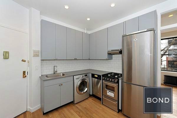 1 Bedroom, SoHo Rental in NYC for $2,990 - Photo 1