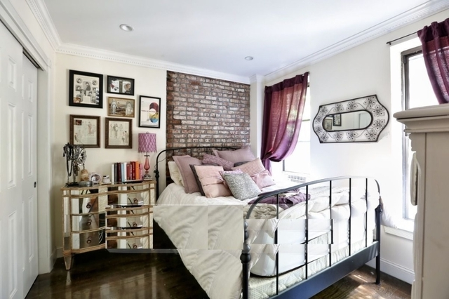 3 Bedrooms, Yorkville Rental in NYC for $4,400 - Photo 1