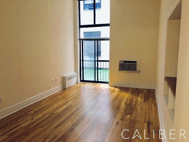 Studio, NoHo Rental in NYC for $3,500 - Photo 1