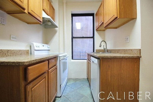 2 Bedrooms, Manhattan Valley Rental in NYC for $3,995 - Photo 2