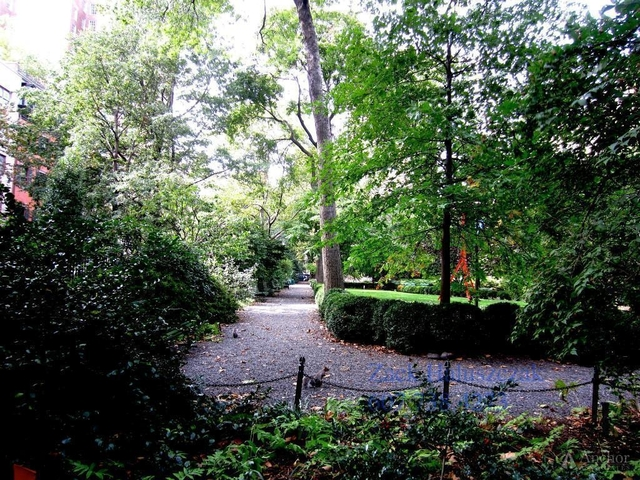 3 Bedrooms, Gramercy Park Rental in NYC for $6,195 - Photo 1