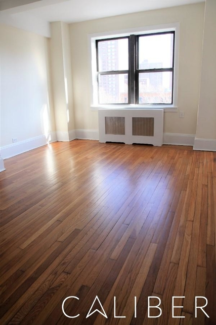Studio, Manhattan Valley Rental in NYC for $2,425 - Photo 1