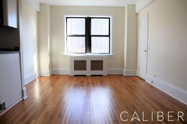 Studio, Manhattan Valley Rental in NYC for $2,425 - Photo 2