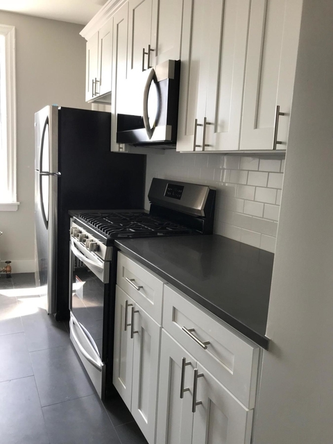 1 Bedroom, Sunnyside Rental in NYC for $2,225 - Photo 2