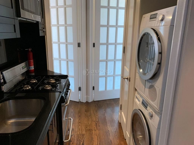 4 Bedrooms, East Village Rental in NYC for $7,095 - Photo 1