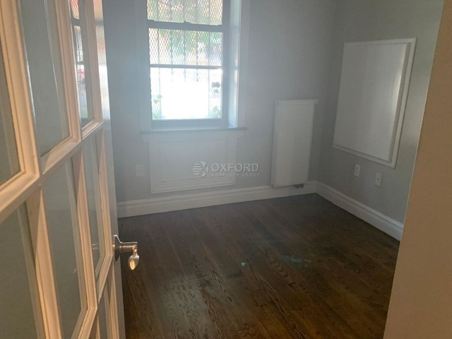 4 Bedrooms, East Village Rental in NYC for $7,750 - Photo 1