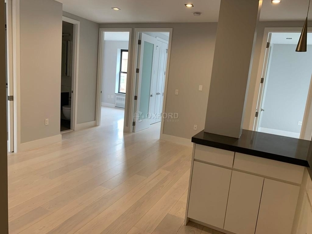 5 Bedrooms, Lower East Side Rental in NYC for $8,750 - Photo 2