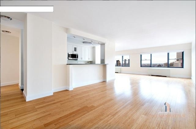 1 Bedroom, Lincoln Square Rental in NYC for $5,500 - Photo 1