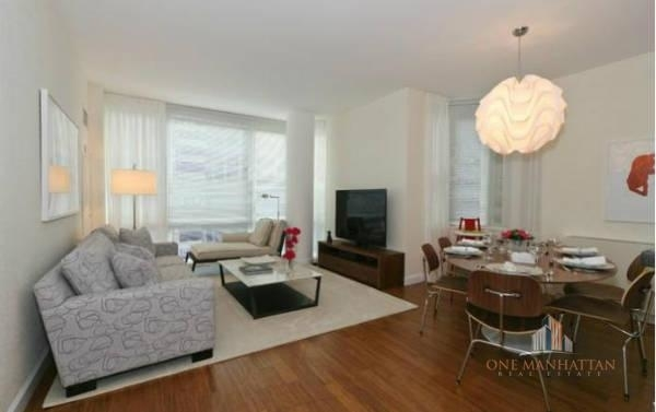 2 Bedrooms, Garment District Rental in NYC for $6,000 - Photo 1