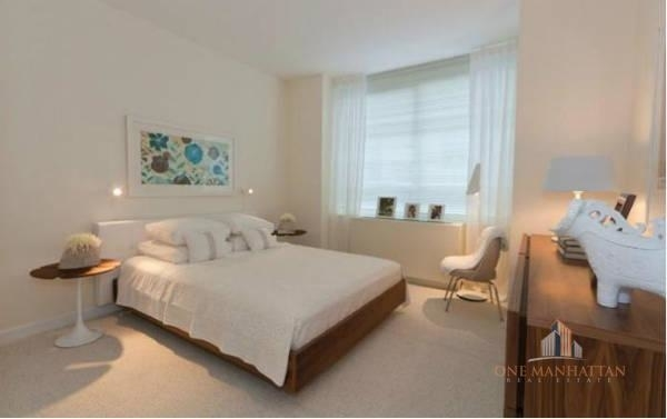 2 Bedrooms, Garment District Rental in NYC for $6,000 - Photo 2