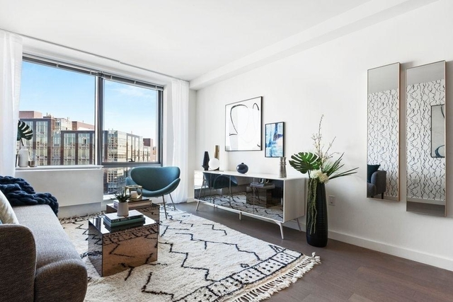 2 Bedrooms, Williamsburg Rental in NYC for $5,717 - Photo 1