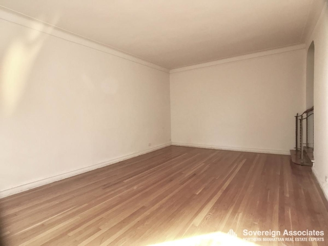 1 Bedroom, Central Riverdale Rental in NYC for $1,754 - Photo 2