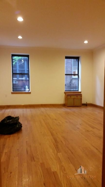 2 Bedrooms, Upper West Side Rental in NYC for $6,000 - Photo 1