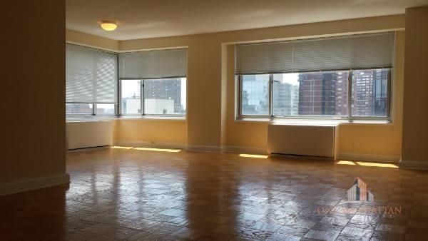 3 Bedrooms, Upper East Side Rental in NYC for $10,000 - Photo 1