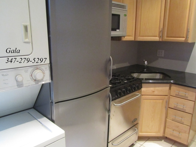 1 Bedroom, Rose Hill Rental in NYC for $2,870 - Photo 2