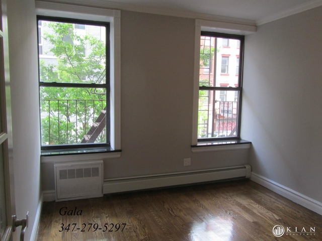 3 Bedrooms, Alphabet City Rental in NYC for $6,129 - Photo 1