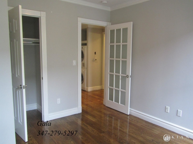 3 Bedrooms, Alphabet City Rental in NYC for $6,129 - Photo 2