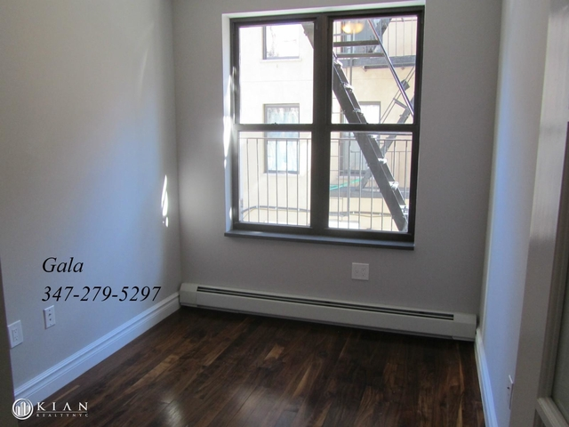 3 Bedrooms, Lower East Side Rental in NYC for $4,789 - Photo 2